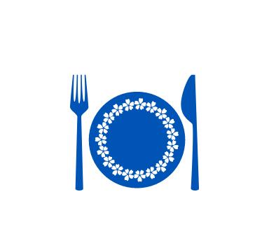 食器・陶磁器