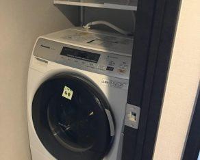 パナソニック(Panasonic) NA-VH320L ドラム式 洗濯乾燥機